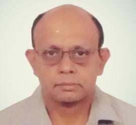 Kanaksabapathy-Kumar
