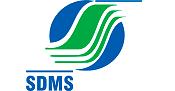 SDMS Image